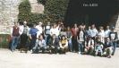 1997 - Schmitten