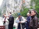 am Donaudurchbruch (2)