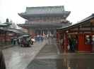 Tokyo / Asakusa Tempel