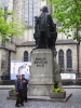 Johann Sebastian Bach (2)