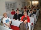 JAIG-Treffen 2005 in Sebnitz_10