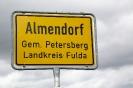 2019 - Fulda