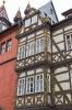 Fulda - Altstadt