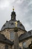 Dom St. Salvator zu Fulda